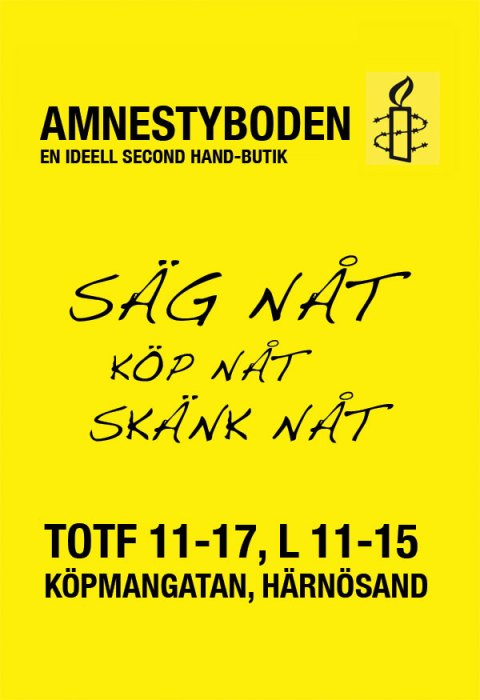 amnestyreklam1