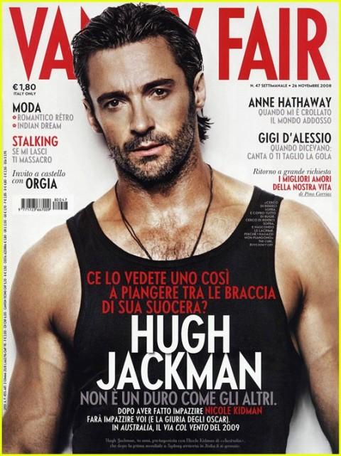 hugh-jackman-vanity-fair-italy-03a