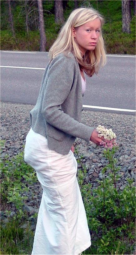 emma-midsommarafton-2001
