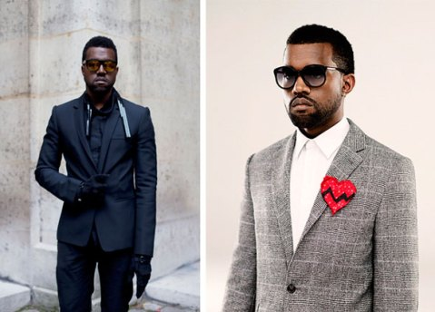newdandyism-kanyewest_2