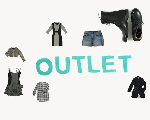 outletnews2