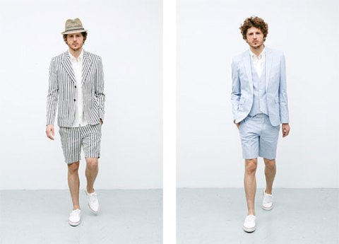 whereabouts-spring-summer-2009-03