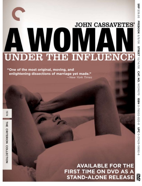 a_woman_under_the_influence_criterion_dvd_john_cassavetes