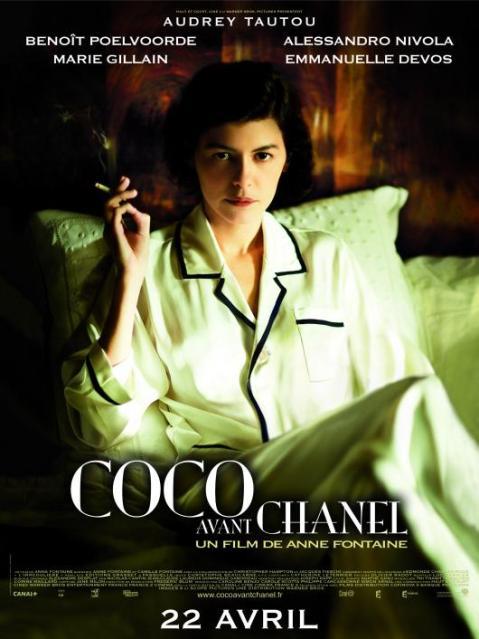 coco_avant_chanel_smoking
