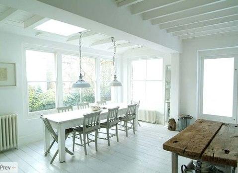 kitchen363