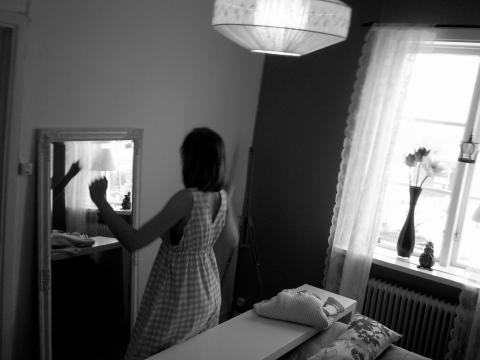 photo09831