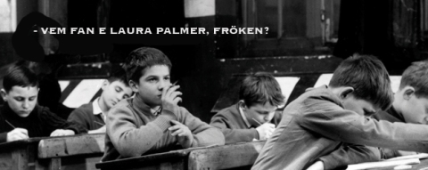 400blows_header