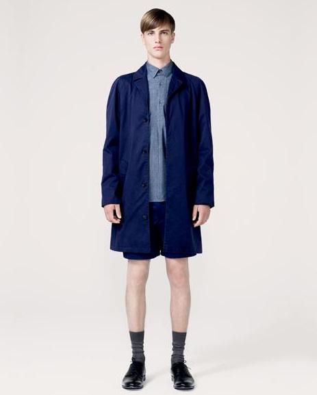 cos_shorts