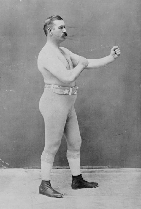 j-sullivan-1898